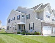 259 Redclover, Upper Macungie Township image