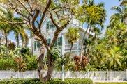 66 Front, Key West image