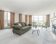 24 Marilyn  Drive Unit 903, Guelph image