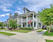 1758 Bee Balm Road, Johns Island image