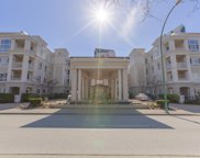 3098 Guildford Way Unit 328, Coquitlam image