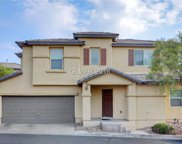 8280 NEW LEAF Avenue, Las Vegas image