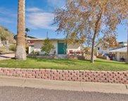 221 E Foothill Drive, Phoenix image