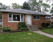 15615 Orchid Drive, South Holland image