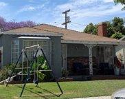 10613     Hunt Avenue, South Gate image