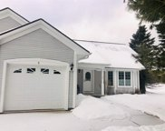46 Two Pines Drive Unit #A-4, Harbor Springs image
