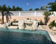 3324 Riviera Drive, Key West image