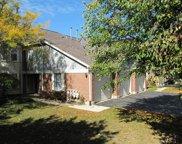 1165 Russellwood Court, Buffalo Grove image