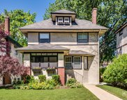 6636 North Bosworth Avenue, Chicago image