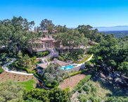 24020 Oak Knoll Cir, Los Altos Hills image