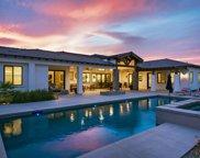 7 Siena Vista Court, Rancho Mirage image