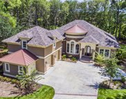 72 Clifton Drive, Okatie image