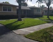 235 Se 6th St, Dania Beach image