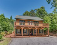 121  Fern Loop, Lake Lure image