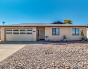 1415 W Rosal Place, Chandler image