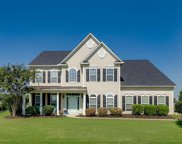 19 Scotts Bluff Drive, Simpsonville image