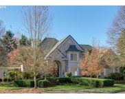 3396 KING EDWARDS  CT, Eugene image