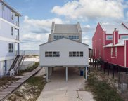 1221 W Beach Blvd, Gulf Shores image