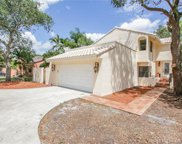 2665 Daisy Way, Cooper City image