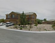 6165 SMARTY JONES Avenue, Las Vegas image