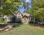 114 Walnut Creek Way, Greenville image
