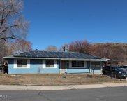 4730 E Halfmoon Drive, Flagstaff image