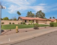 4302 E Waltann Lane, Phoenix image