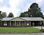 206 Briarcliff Drive, Dunn image