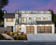 5273 Soledad Mountain Road, Pacific Beach/Mission Beach image