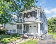 South 87 Whittlesey Avenue, Wallingford image