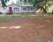 17340 155th Ave SE, Yelm image