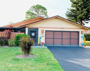 6515 Royal Woods DR, Fort Myers image