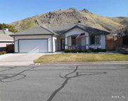257 Coventry  Drive, Carson City image