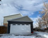 7464 S 2300  E, Cottonwood Heights image