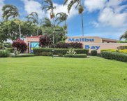 846 Nw 208th Way, Pembroke Pines image