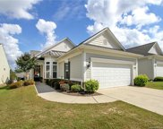1505  River Bend Boulevard, Indian Land image