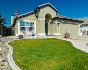 8734  Aviary Woods Way, Elk Grove image