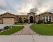 3773 E Chestnut Lane, Gilbert image