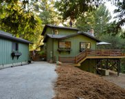 306 Hawks Hill Rd, Scotts Valley image