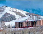 1805 River Queen Lane, 104 Unit Ridgecrest 104 A&B, Steamboat Springs image