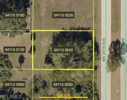 1906 NW 28th AVE, Cape Coral image