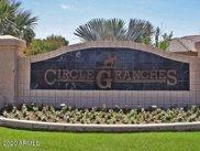 2812 E Scorpio Place, Chandler image