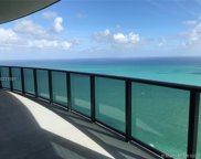 18555 Collins Ave Unit #3601, Sunny Isles Beach image