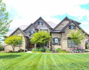 308 Portabello Way, Simpsonville image