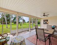 35 Golfview Place, Rotonda West image
