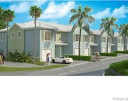 1285 Crystal Way Unit #4-b, Delray Beach image
