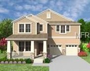 10344 Atwater Bay Drive, Winter Garden image