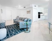 300 S Pointe Dr Unit #909, Miami Beach image