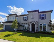 2787 Meadow Sage Court, Oviedo image