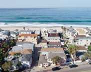 3364-70 Mission Blvd, Pacific Beach/Mission Beach image